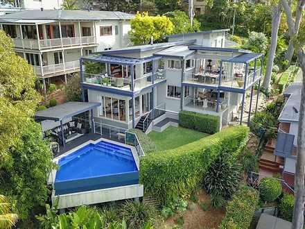 6 Ilya Avenue, Bayview 2104, NSW House Photo