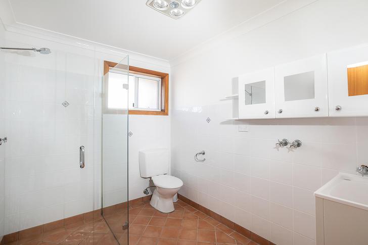 16A Windsor Road, Cronulla 2230, NSW Apartment Photo