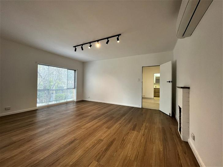 1B Timmins Street, Northcote 3070, VIC Apartment Photo