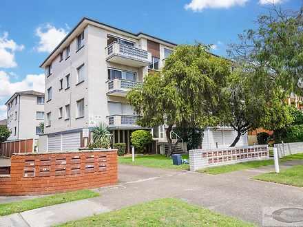 5/197-199 President Avenue, Monterey 2217, NSW Apartment Photo