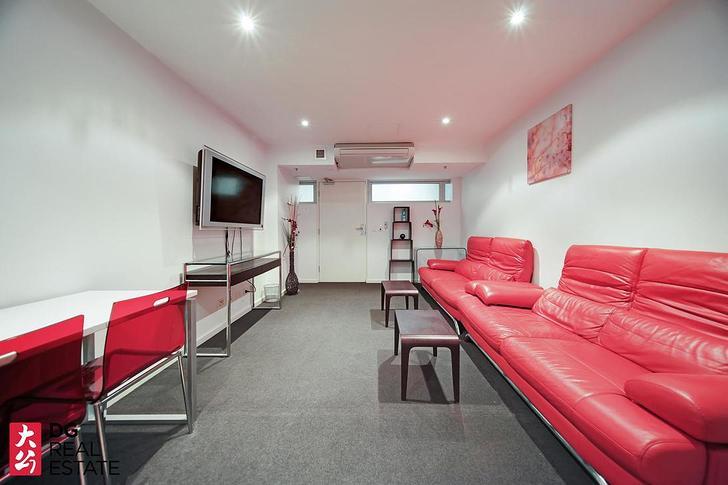 106/9 Paxton's Walk, Adelaide 5000, SA Apartment Photo