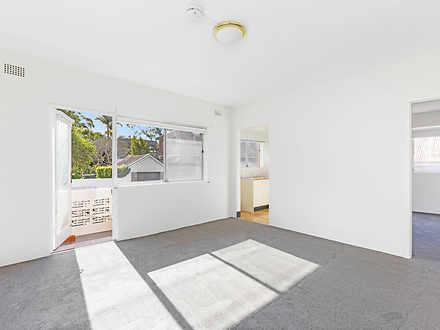7/115 Flood Street, Leichhardt 2040, NSW Apartment Photo