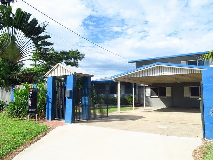 1 Torrance Avenue, Edge Hill 4870, QLD House Photo