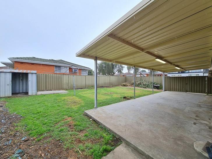 1 Como Place, St Johns Park 2176, NSW House Photo