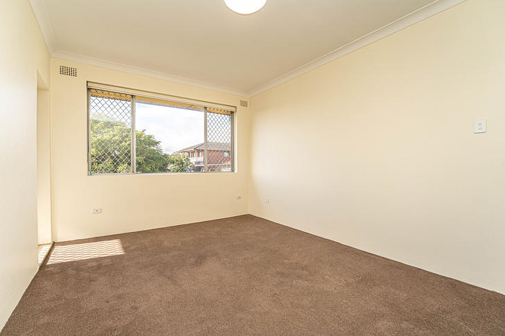7/1069 Canterbury Road, Wiley Park 2195, NSW Apartment Photo