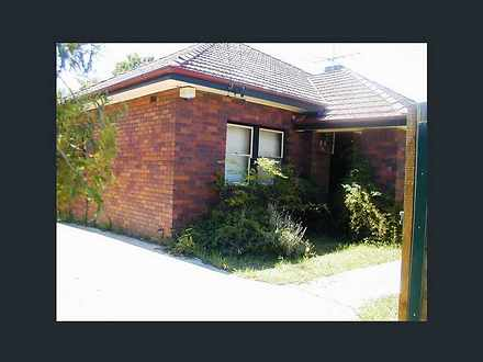 506A Pennant Hills Road, West Pennant Hills 2125, NSW House Photo
