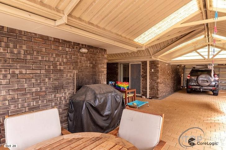 18 Balboa Row, Willetton 6155, WA House Photo
