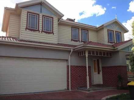 65 Graham Street, Sunshine 3020, VIC House Photo