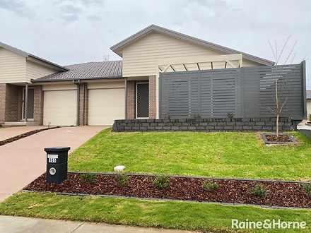105 Georgia Drive, Hamlyn Terrace 2259, NSW Villa Photo