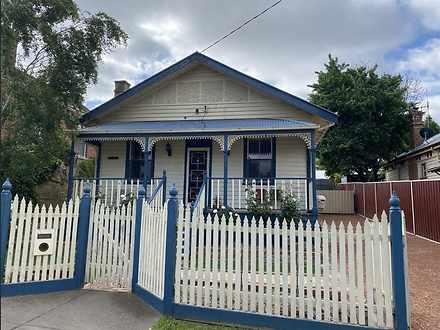 150 Rowan Street, Bendigo 3550, VIC House Photo