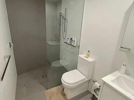 Bathroom 1624967524 thumbnail