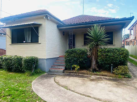 20 Morotai Avenue, Riverwood 2210, NSW House Photo