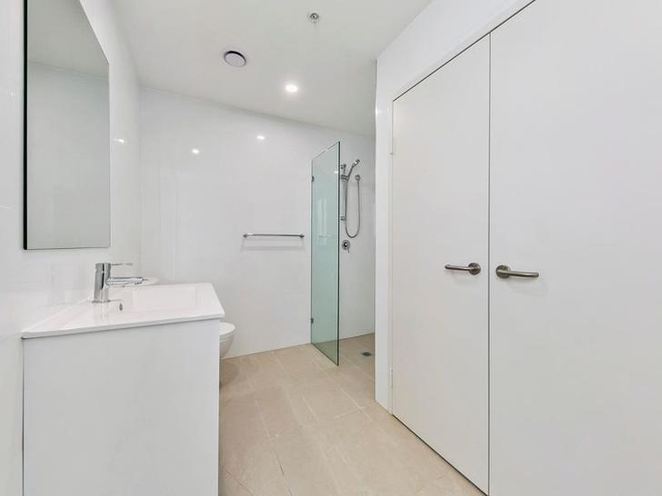 602/1 Neil Street, Merrylands 2160, NSW Apartment Photo