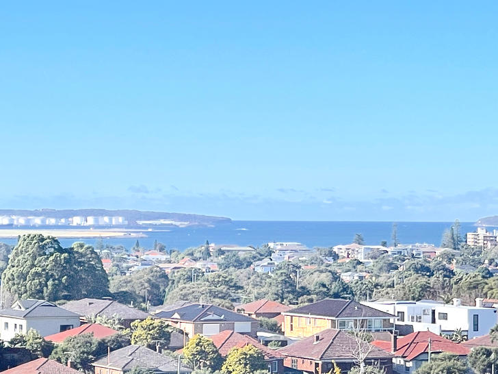 Princes Highway, Rockdale 2216, NSW Apartment Photo