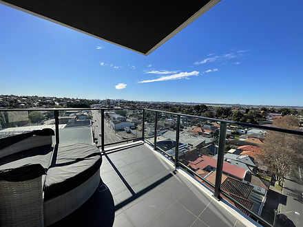 Balcony 1624973161 thumbnail