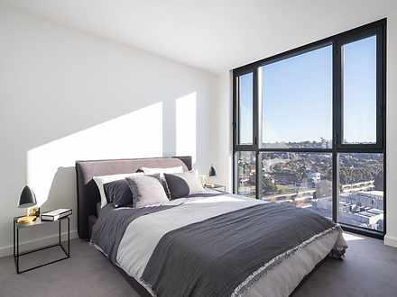 Bedroom2 1624973171 thumbnail