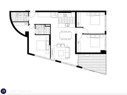 Floorplan 1624973222 thumbnail