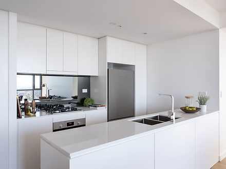 Kitchen 1624973229 thumbnail