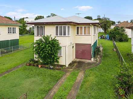 30 Esdale Street, Wavell Heights 4012, QLD House Photo
