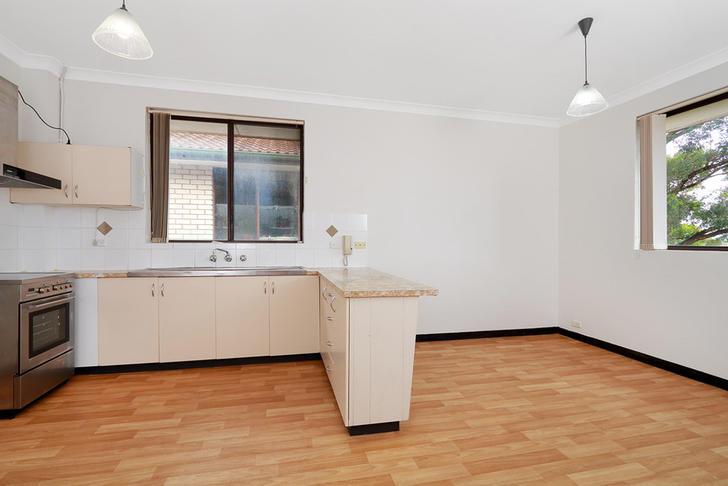 11/1-1A Woids Avenue, Hurstville 2220, NSW Apartment Photo