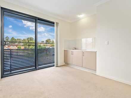 2A/6-10 Kippax Street, Greystanes 2145, NSW Studio Photo