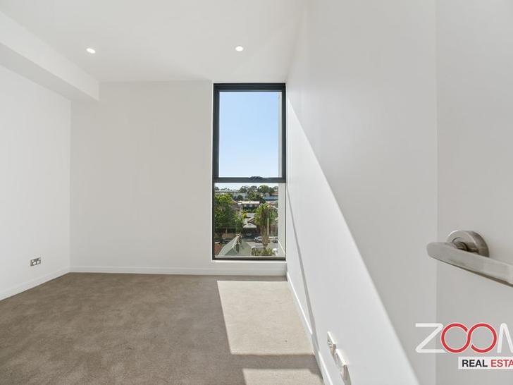 703/11-13 Burwood Road, Burwood 2134, NSW Apartment Photo