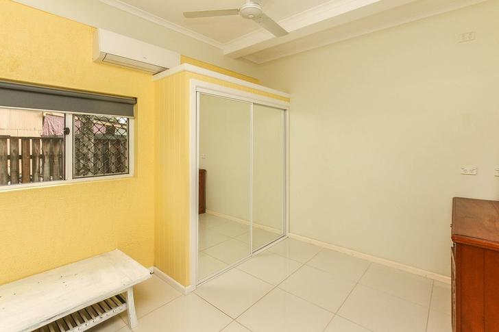 24B Lily Street, Cairns North 4870, QLD Apartment Photo