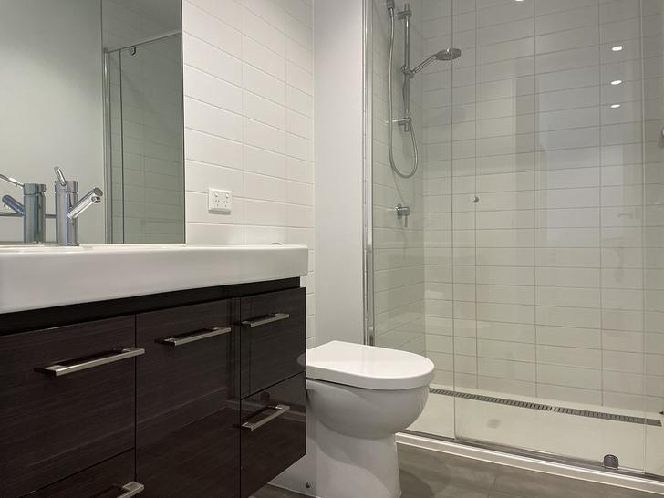 1021/18 Albert Street, Footscray 3011, VIC Apartment Photo