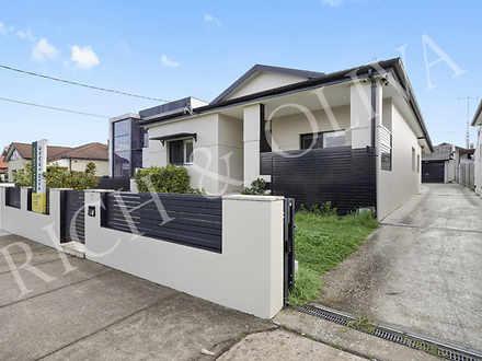 7 Beresford Avenue, Croydon Park 2133, NSW House Photo