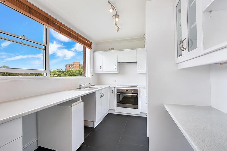 8/79 Glover Street, Mosman 2088, NSW Apartment Photo