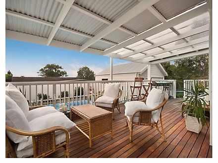 186 Lawes Street, East Maitland 2323, NSW House Photo