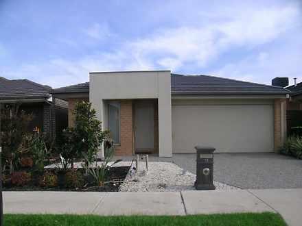 13 Red Brush Drive, Keysborough 3173, VIC House Photo