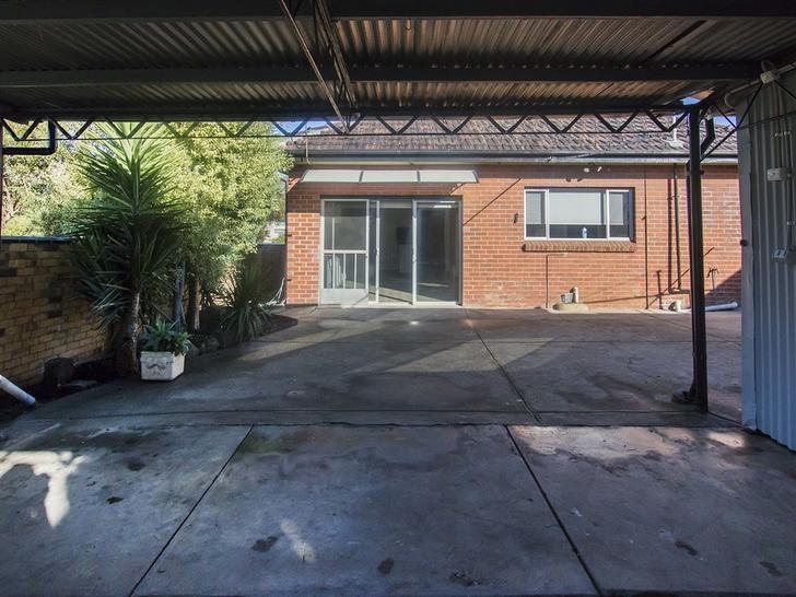 4 Ida Street, Coburg North 3058, VIC House Photo