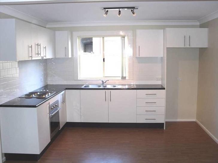 23 Dennistoun Avenue, Guildford 2161, NSW House Photo
