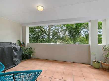 4/75 Cornwall Street, Annerley 4103, QLD Unit Photo