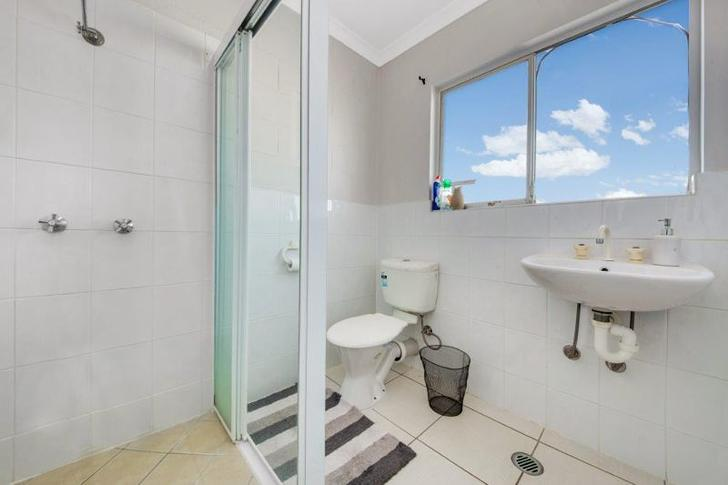 4/29 Off Street, Gladstone Central 4680, QLD Apartment Photo