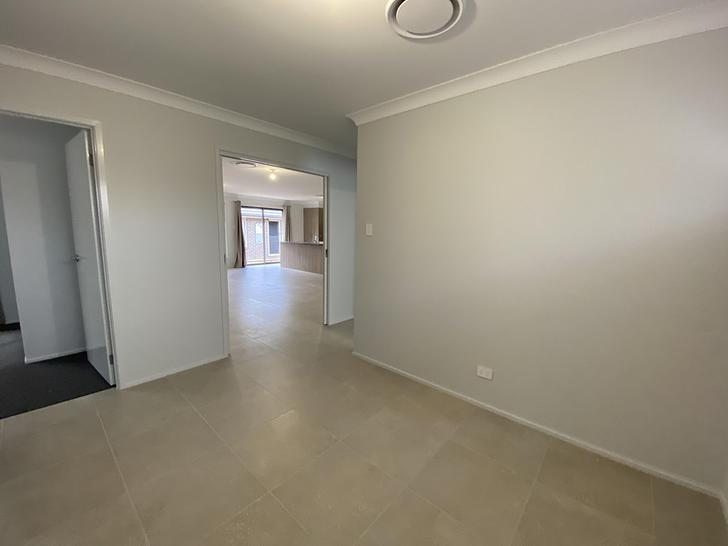 21 Highland Avenue, Cooranbong 2265, NSW House Photo