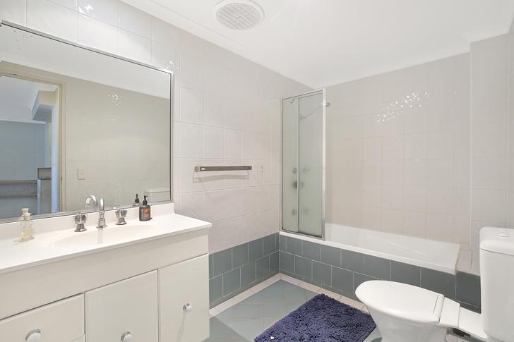 U/274 Anzac Parade, Kensington 2033, NSW Apartment Photo