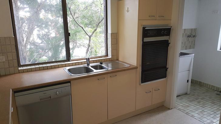 6/62 Palmer Street, Cammeray 2062, NSW Apartment Photo