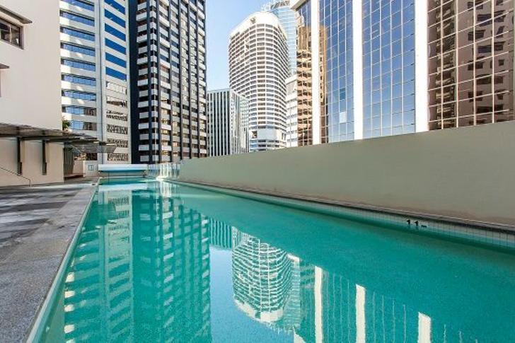 602/420 Queen Street, Brisbane City 4000, QLD Apartment Photo