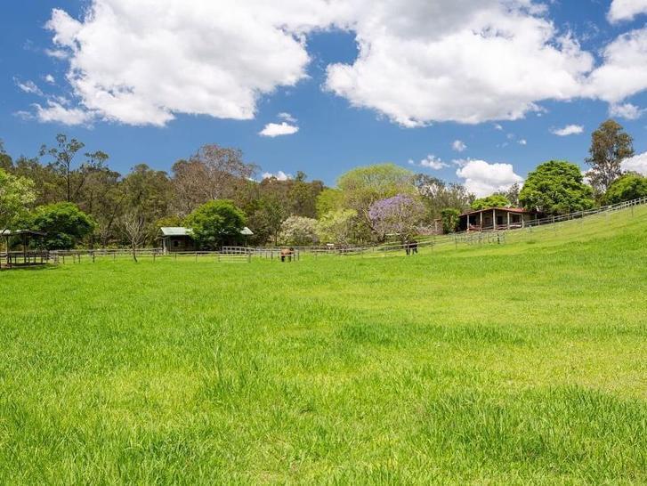 Clagiraba 4211, QLD Acreage_semi_rural Photo