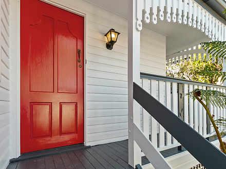 22 Cabanda Street, Wynnum West 4178, QLD House Photo