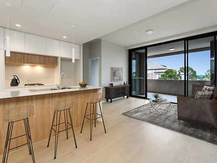 2 BEDROOM/31-35 The Grand Parade, Sutherland 2232, NSW Apartment Photo