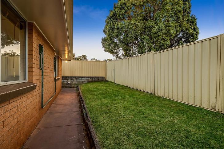 5 Barkley Court, Harristown 4350, QLD House Photo