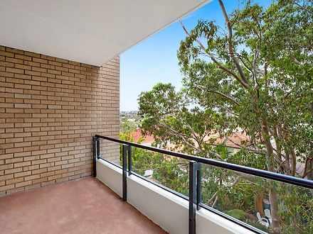 8/20 Hardy Street, North Bondi 2026, NSW Apartment Photo