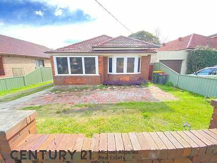 8 Beresford Avenue, Beverly Hills 2209, NSW Flat Photo