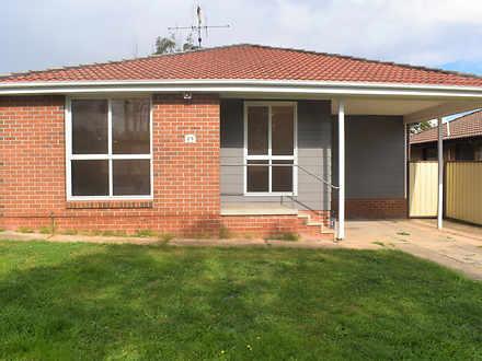 25 Derwent Street, Mount Druitt 2770, NSW House Photo