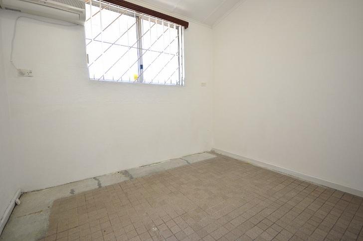 35 Carr Street, West Perth 6005, WA House Photo