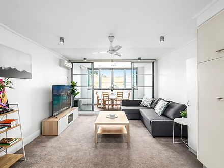 208/7-9 Abbott Street, Cammeray 2062, NSW Apartment Photo