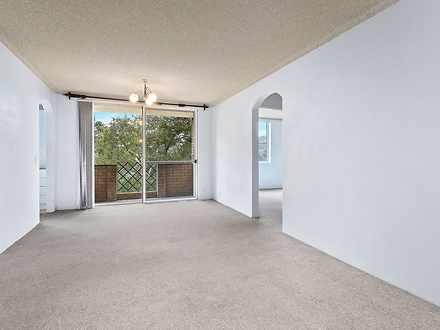 5/1-9 Oxley Avenue, Jannali 2226, NSW Apartment Photo